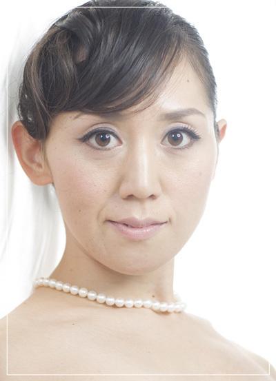 鈴木佐智子さん