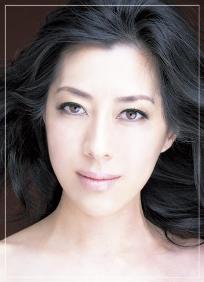 笹川直子さん