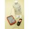SKインターナショナル「オキシープレミアム」、iPod、ナイキプラス