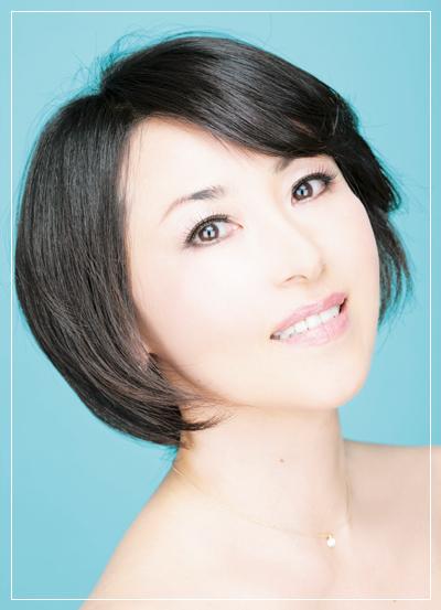 大滝裕子さん