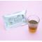 徳潤「ショウキT-1」タンポポ茶