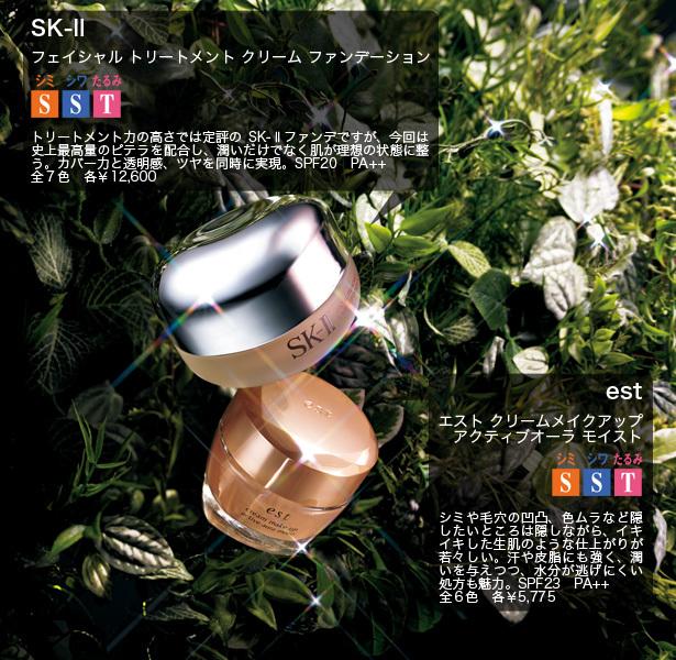 SST新名品図鑑