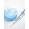 歯のホワイトニングセット