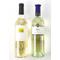 ワイン「GAVI2007」(イタリア)「MONTE MAYOR2009」(スペイン)